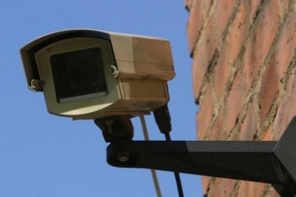 По требованию прокуратуры в детских садах Рамони установят камеры видеонаблюдения