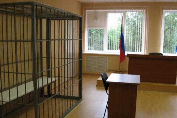 В Воронежской области двое преступников ушли из зала суда прямо перед оглашением приговора