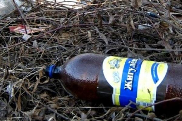 В Воронежской области ужесточат порядок продажи алкоголя