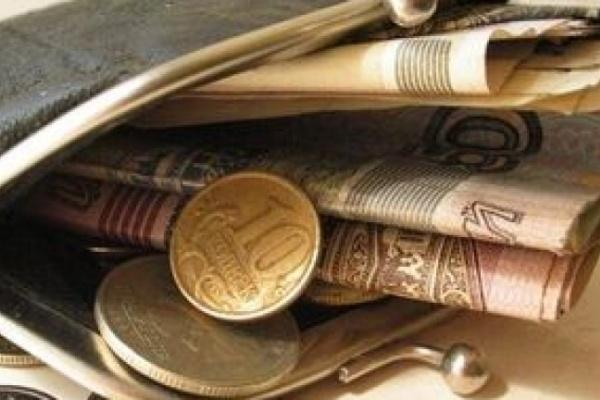 В Воронежской области зарплату воспитателей детских садов увеличат на 30%