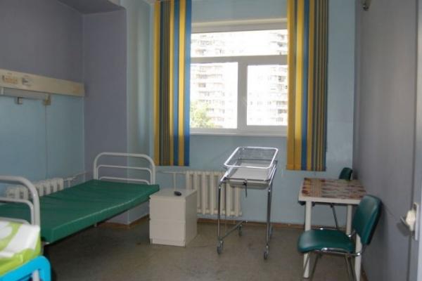 В Воронежской области роженица умерла после того, как ей сделали местную анестезию