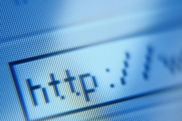В честь Дня интернета Никитинка открывает бесплатный доступ в Сеть