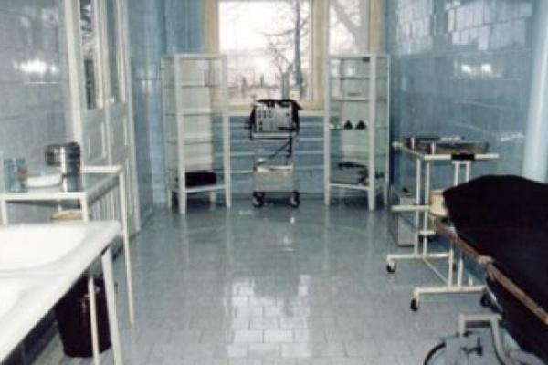 Прокуратура подтвердила 40случаев пневмонии в острогожской военной части