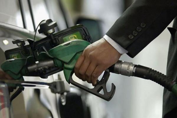 Воронежские антимонопольщики займутся проверкой качества бензина