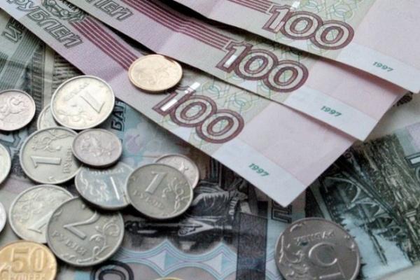 Воронежские судебные приставы собирают деньги для тяжело больной коллеги