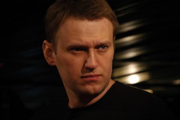 Алексей Навальный заинтересовался заказом воронежских чиновников на золотые часы