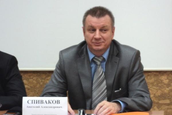 В Воронежской области аграрии вырастили рекордное количество свеклы, кукурузы и подсолнечника