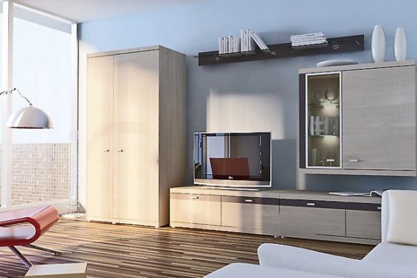 В Воронеже владельцы мебельного магазина «Дятьково» обманули покупателей на 6 млн рублей