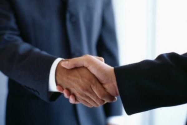 Тамбовская область и Беларусь укрепят социально-экономические связи