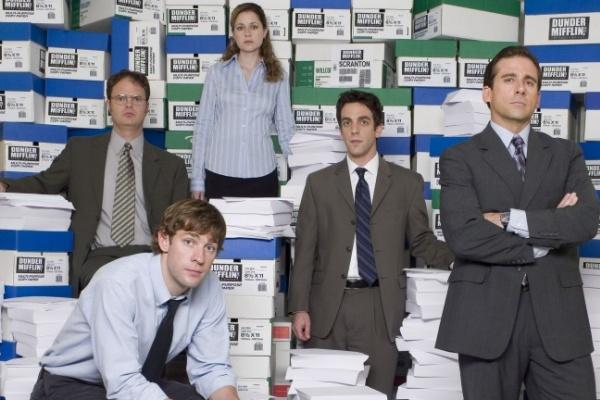 11% молодых воронежцев на работе  конфликтуют с более взрослыми коллегами