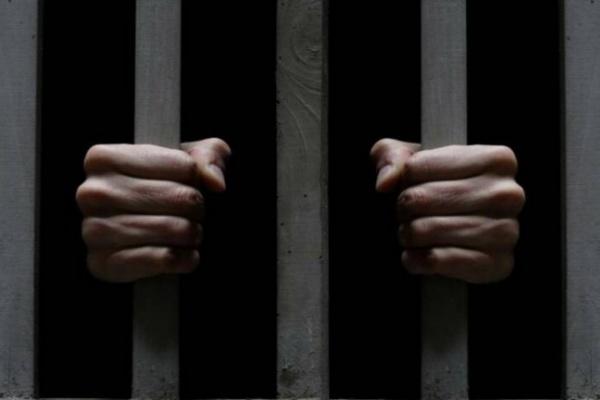 В Воронеже два брата получили за убийство таксиста 36 лет колонии строгого режима