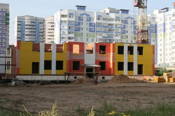 Воронежская область невысоко котируется в рейтинге «социального ГЧП»