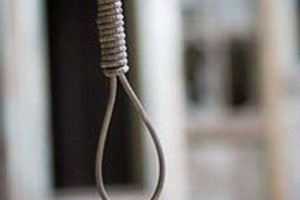 Жительница Воронежа покончила с собой без видимых причин