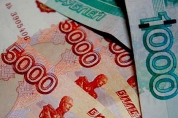 Сотрудники Фонда ЖКХ остались довольны тем, как потратили их деньги в Воронежской области
