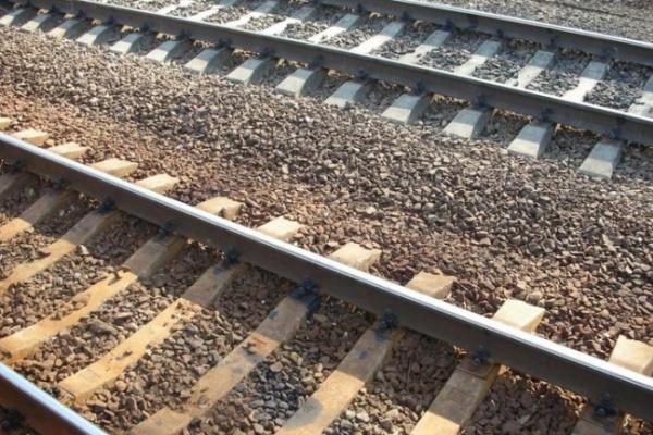 В Воронеже за последние две недели под колесами поездов погибли два человека