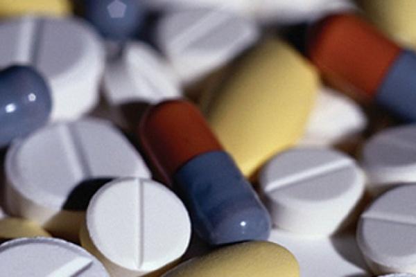 Воронежское облправительство не обеспечивает региональных льготников необходимыми лекарствами