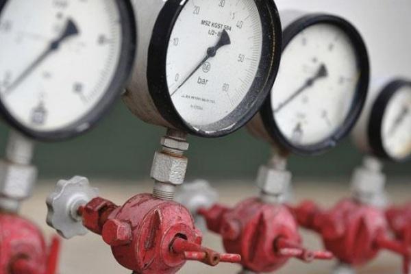 «Воронежтеплосеть» не может начать отопительный сезон из-за многомиллионных долгов газовикам