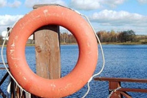 В Воронежской области в этом году утонули 137 человек