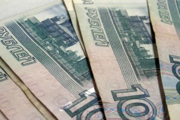 Начальника Борисоглебского отделения Воронежской энергосбытовой компании будут судить за хищение почти 6 млн рублей
