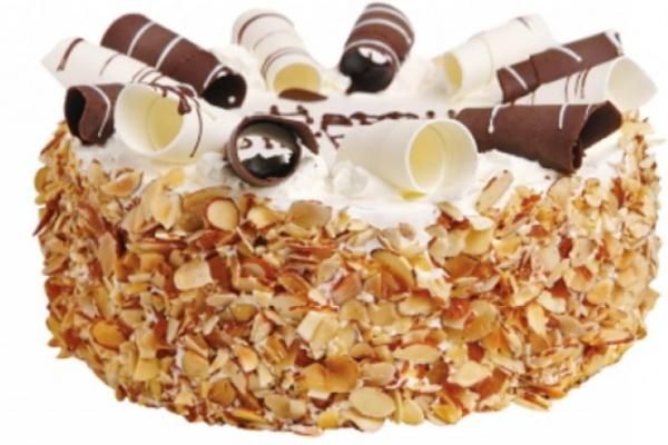 11 воронежцев отравились тортами торговой марки «Хэлла»