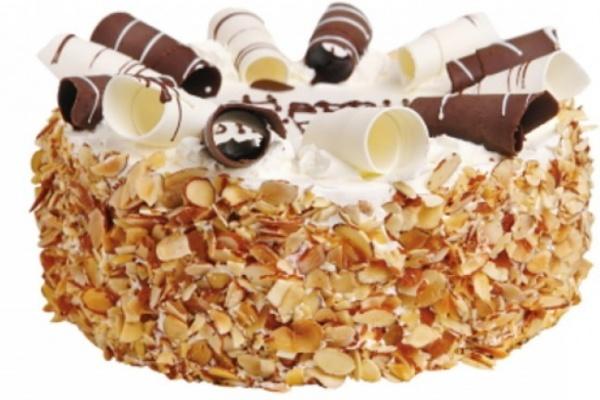 НОВЫЕ ПОДРОБНОСТИ: Роспотребнадзор выявил стафилококк в тортах торговой марки «Хэлла»