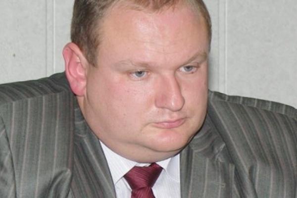 Долг Дмитрия Крутских перед банком вырос в два раза — теперь он почти равен стоимости работ на площади Ленина