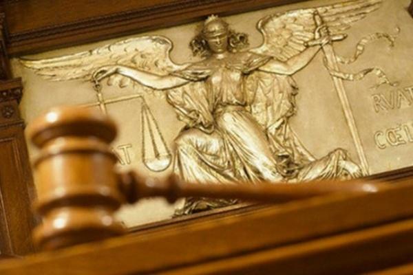 Воронежский суд рассмотрит дело супругов, убивших свою дочь при «изгнании бесов»