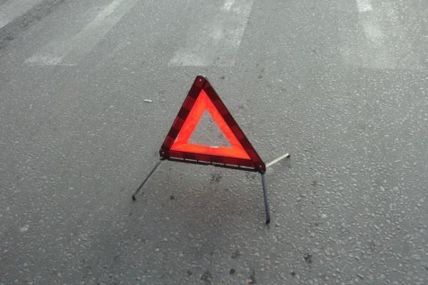 В Воронежской области прицеп оторвался от «Камаза» и задавил велосипедиста