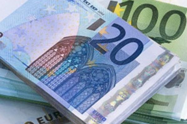 Избитый в вытрезвителе житель Воронежской области получит 20 тысяч евро по решению Страсбургского суда