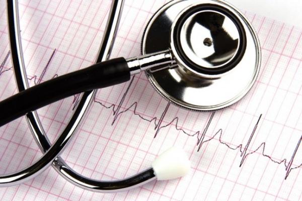 В Воронежской области задумались о внедрении инноваций в здравоохранение