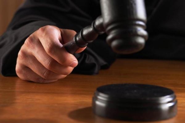 Дело о шпионаже воронежская прокуратура расследовала ровно 90 лет