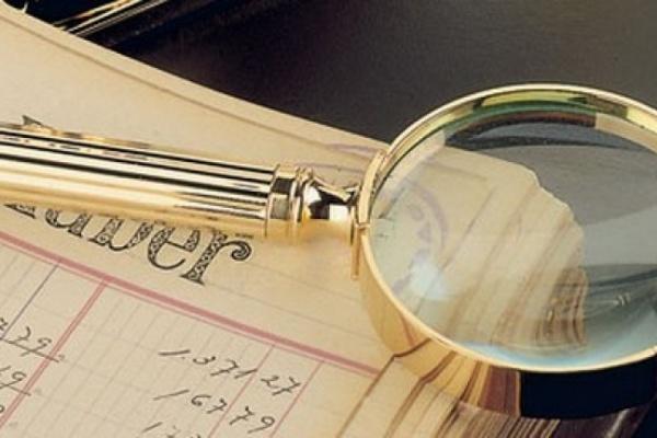 Законы, принятые воронежскими парламентариями, будут проходить экспертизу
