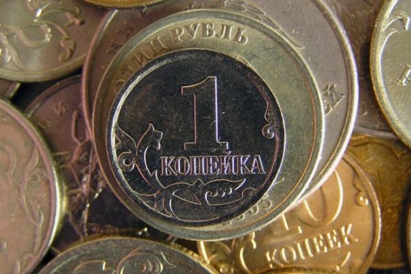В Воронеже лифтеры четыре месяца недополучали и без того мизерную зарплату