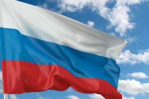 Воронежцам порядок дороже демократии