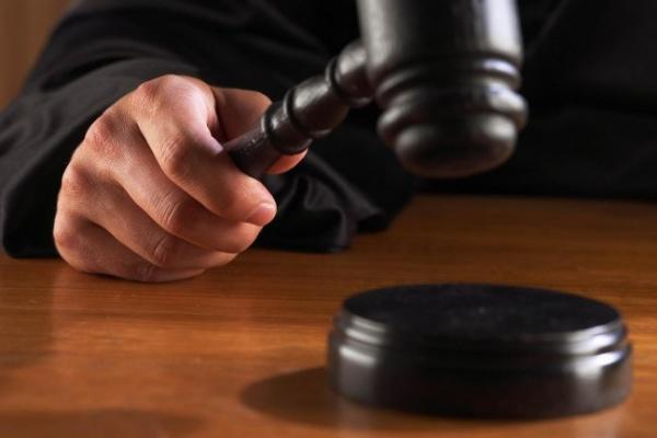 Нашумевшее дело водителя «Инфинити», сбившего двух человек два года назад, направлено в суд