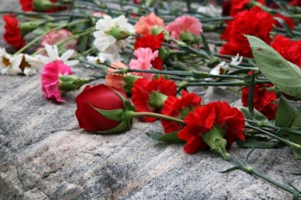 30 октября в Воронеже пройдет День памяти жертв политических репрессий