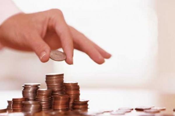 В следующем году бюджет Воронежской области будет опять дефицитным