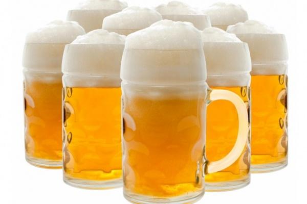 Директора воронежского рекламного агентства оштрафовали за щиты с рекламой пива