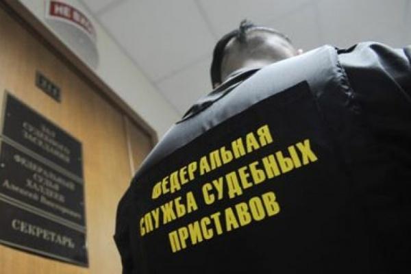 Судебные приставы Воронежской области расскажут о каждом своем должнике в интернете