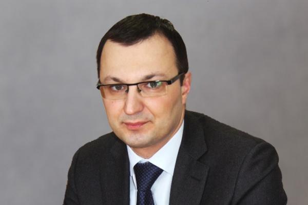 Воронежский водоканал не выходит за рамки законодательных правил