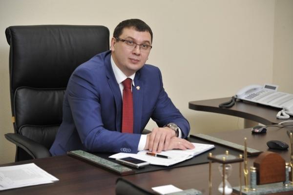 ВГАСУ «подарил» Воронежу уникальную систему теплоснабжения
