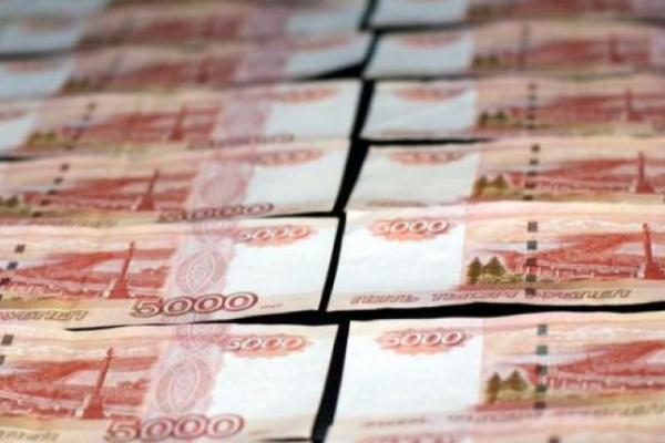 Житель Воронежа осужден на четыре года условно за сбыт поддельных 5-тысячных купюр через банкоматы