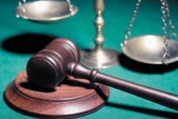 В Воронеже будут судить молодого человека за дачу ложных показаний