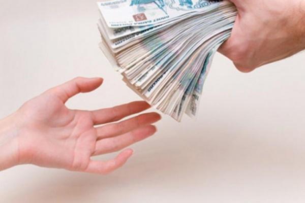 Каждый пятый воронежец уверен, что в нашем городе уровень коррупции выше, чем в среднем по стране