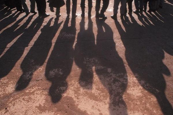 В ТЕМУ НЕДЕЛИ: Ярлык «столица экстремизма» с Воронежа снят