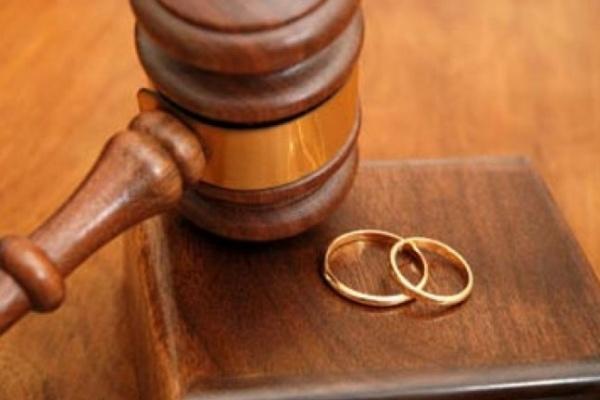 В ТЕМУ НЕДЕЛИ: В Воронежской области суд принудительно расторг фиктивный брак иностранца с россиянкой