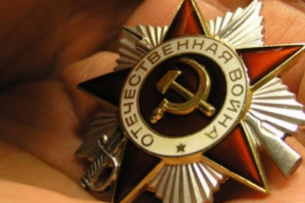 В Воронежской области пенсионеру приходится в суде доказывать, что он — ветеран ВОВ и нуждается в помощи