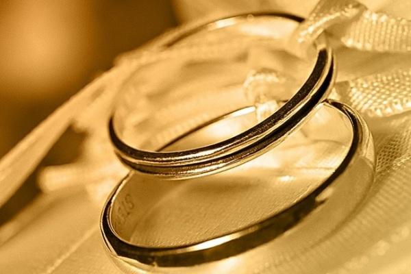 В «красивую дату» 11.11.11 в Воронеже поженятся 234 пары