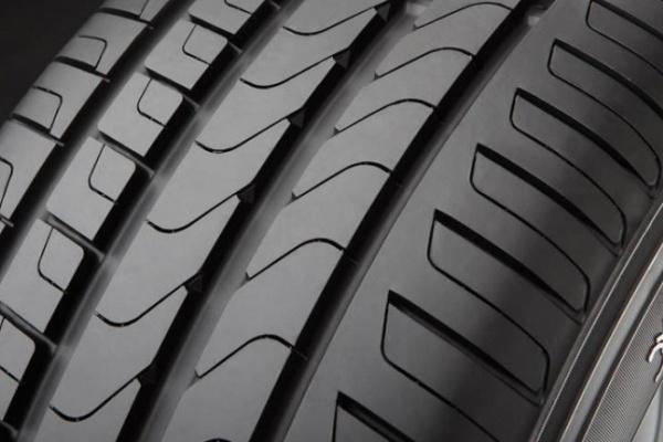 Воронежский шинный завод будет делать шины марки Pirelli
