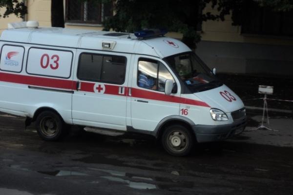 В ТЕМУ НЕДЕЛИ: В Воронежской области прокуратура заставит врачей лечить по стандарту